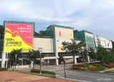 Seongnam Art Center3