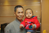 2011-12-31_Father's Birthday