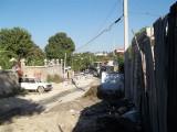 2011 April 3-9 Haiti Mission Trip