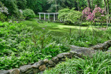 206, Garden, Mt Kisco