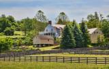 221, Farm, North Salem