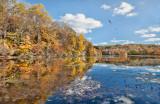 247, Teatown Lake