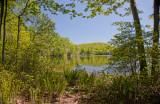 285, Long Pond Preserve, Waccabuc