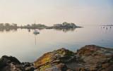 296, Five Islands Park, New Rochelle