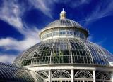 The New York Botanical Garden Gallery