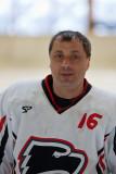 hockey_20110306