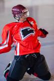 hockey_20120325