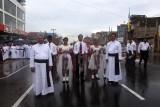 Bishop013.jpg