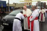 Bishop022.jpg