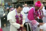 Bishop025.jpg
