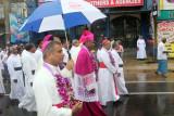 Bishop039.jpg