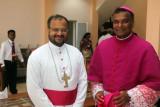 Bishop056.jpg