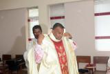 Bishop069.jpg