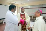 Bishop074.jpg