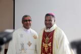 Bishop079.jpg