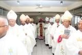 Bishop087.jpg
