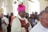 Bishop093.jpg