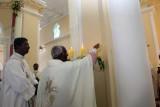 Bishop108.jpg