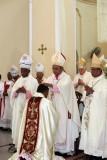 Bishop158.jpg