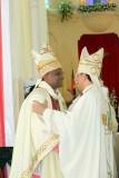 Bishop201.jpg