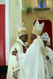 Bishop203.jpg