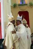 Bishop204.jpg