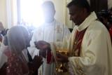 Bishop242.jpg