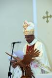 Bishop252.jpg