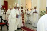 Bishop254.jpg