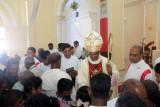 Bishop273.jpg