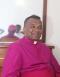 Bishop 00004.jpg