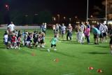 Rugby (12).jpg
