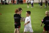 Rugby (14).jpg