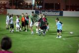 Rugby (15).jpg