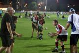 Rugby (17).jpg