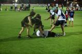 Rugby (18).jpg