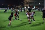 Rugby (19).jpg