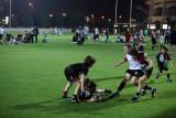 Rugby (20).jpg