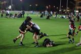 Rugby (21).jpg