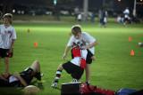 Rugby (22).jpg