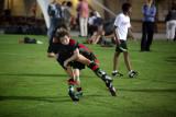 Rugby (23).jpg