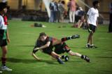 Rugby (24).jpg