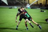 Rugby (25).jpg