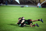 Rugby (26).jpg
