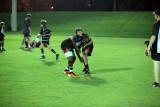Rugby (28).jpg