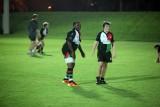 Rugby (29).jpg