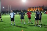 Rugby (3).jpg