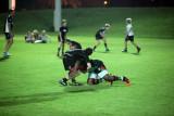 Rugby (30).jpg