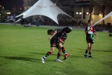 Rugby (31).jpg