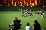 Rugby (32).jpg
